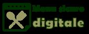 logo-menu-sicuro-digitale.png