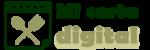 logotipo-mi-carta-digital